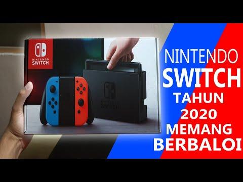nintendo-switch-malaysia-memang-berbaloi-untuk-dimiliki-2020