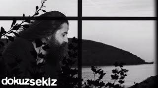 Koray Avcı - Öyle Bir Aşk Ki (Baba) (Lyric Video)