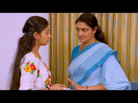 #Bhramanam | Episode 230 I Mazhavil Manorama