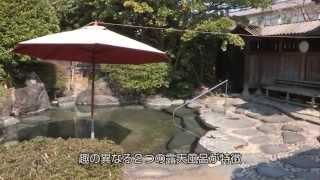 鳥取市西因幡エリアにある鹿野町は、戦国時代の武将:亀井茲矩公が築い...