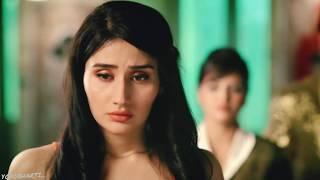 Meri Aashiqui FULL SONG | Balraj singh | New punjabi romantic song 2018..