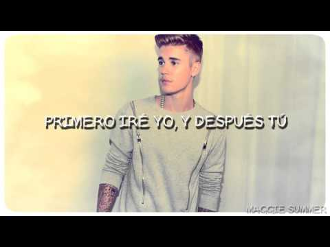 Justin Bieber - Sorry (Sub.Español)