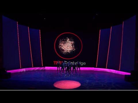 Opening Performance | Luminarium Dance | TEDxCambridge