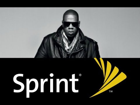 Blue Pill speaks on Sprint buying 33% of Tidal and Jay-Z's ...