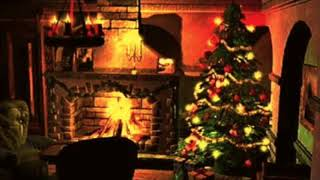 Michael Bublé - It's Beginning To Look A Lot Like Christmas (Reprise Records 2011)