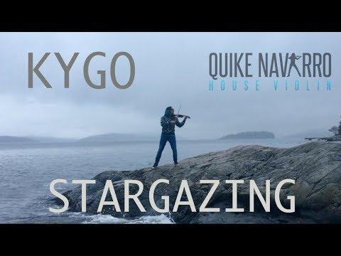 Viyolin - Stargazing mp3 ke stažení