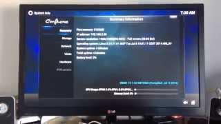 How to install OpenELEC - Full Installation Guide
