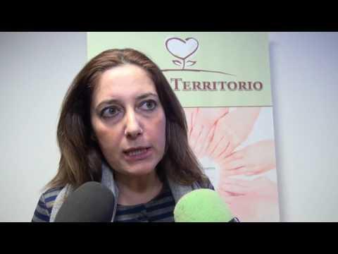 Cyberbullismo, intervista alla Dott.ssa Cristina D'Aniello