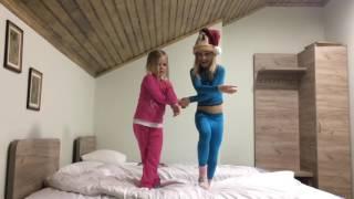 Танец маленьких лебедетей
