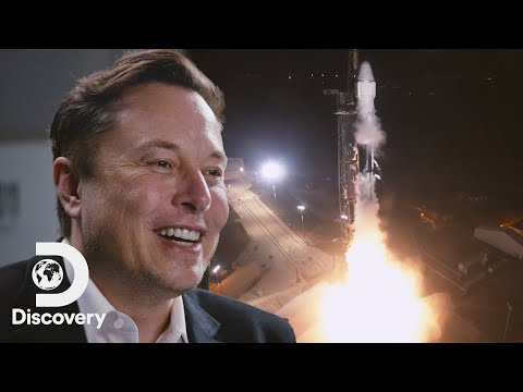 how-spacex-went-from-near-bankruptcy-to-nasa-partner-|-space-launch-live
