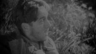 Sunrise F.W. Murnau - Trailer