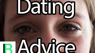 Dating Advice | Short Sketch