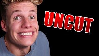 Dieses Video ist UNCUT