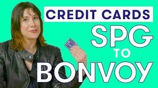 Is the Marriott Bonvoy Brilliant Amex Worth the $450 Annual Fee?