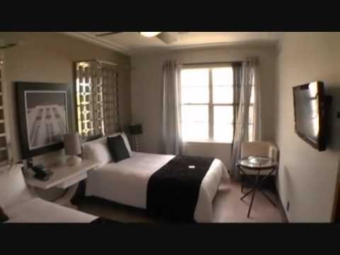 Room Mate Waldorf Miami Hotel