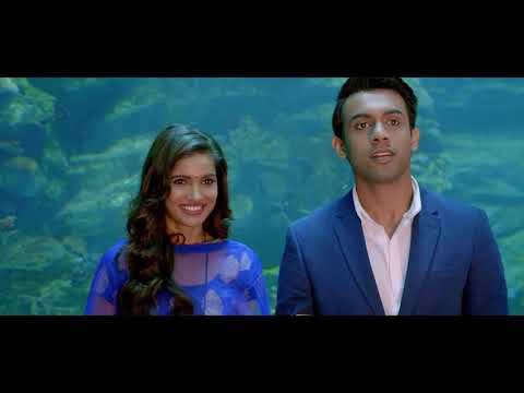 Khayal Full VideoMankirt AulakhSabrina BajwaSukh SangheraLatest Punjabi Song 2018YouT