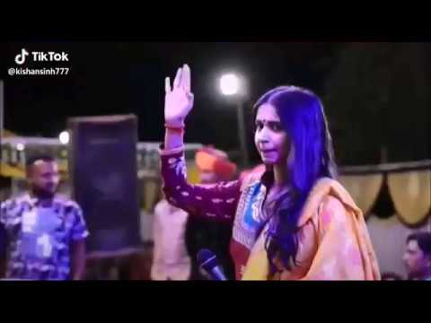 Kinjal Dave New Song, Kinjal Dave Garba, Kinjal Dave Status, Kinjal Dave Most Popular Video