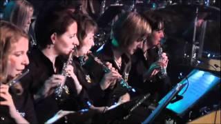 Mary Poppins - Rabo Music Sensation II
