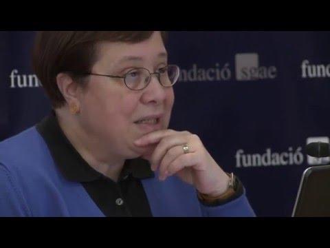 DUBLIN CORE I REPOSITORIS CURSOS FORMACIÓ DEL GEMC
