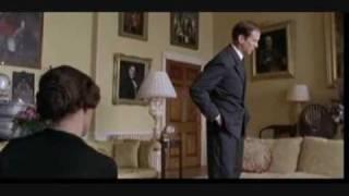 Bertie and Elizabeth - Wallis Simpson