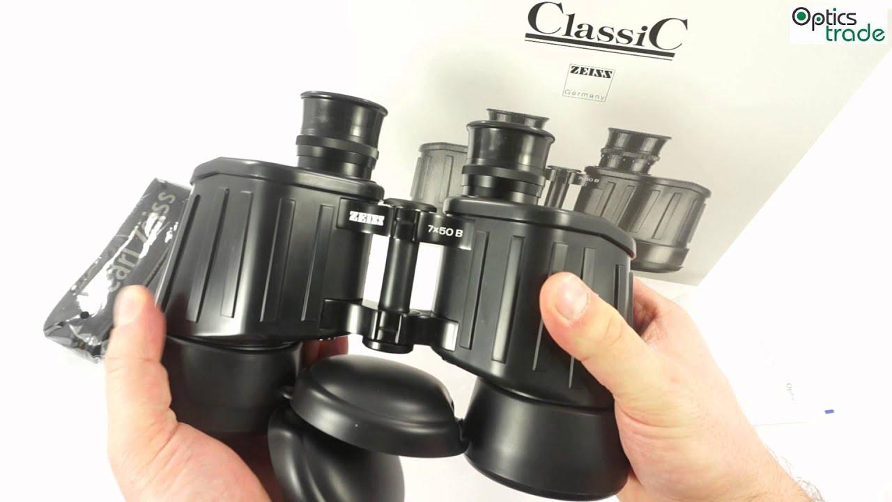 Zeiss marine ga t binoculars review youtube