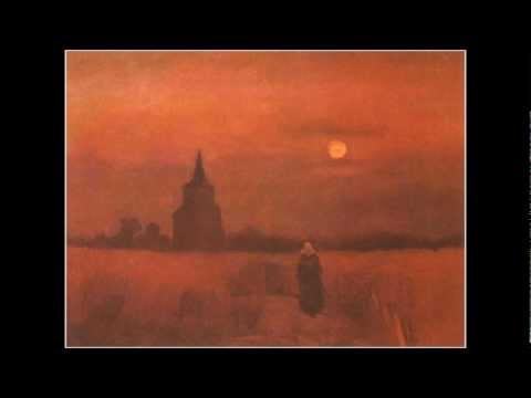 Bibo No Aozora - Endless Flight - Babel soundtrack
