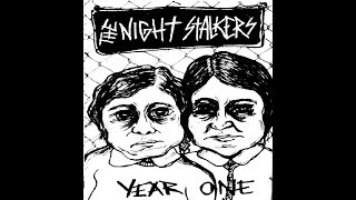 The Night Stalkers Year One Discography Full Album