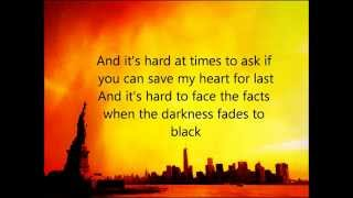Repeat youtube video City by Hollywood Undead Lyrics (Clean) (My Version)