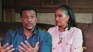 Black Love S03E05 - Married While Parenting (November 8 2019)