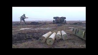 26 артиллерийская бригада (Бердичев)(, 2016-02-20T16:35:50.000Z)