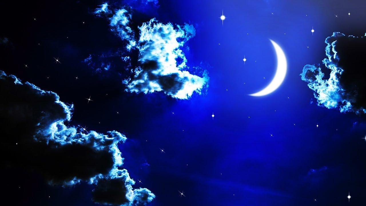 Sleeping Music 24/7, Relaxing Music, Sleep Meditation, Calm Music,  Insomnia, Sleep, Relax, Study