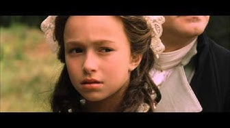 Die Schwester Der Königin Ganzer Film