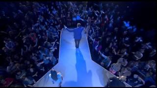 """Eesti Laul 2013: Põhja-Tallinn - """"Meil on aega veel"""""""