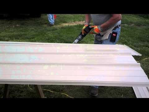 Power Snips Sheet Metal Cutting And Scribing Doovi