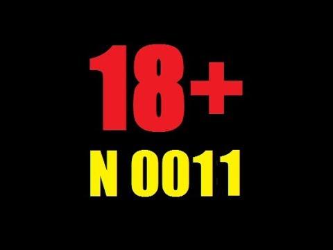(0011) Anekdot 18+ Xdik Show/ FULL Colection Uratc Xmatc (QFURNEROV) ⁄( Tom And Ben )