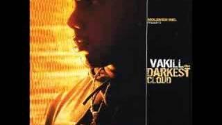 Vakill- Sickplicity