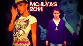 Mc-ilyass  [ Makantch--Ndon]