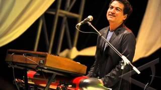 Indra Lesmana - Cerita Lalu