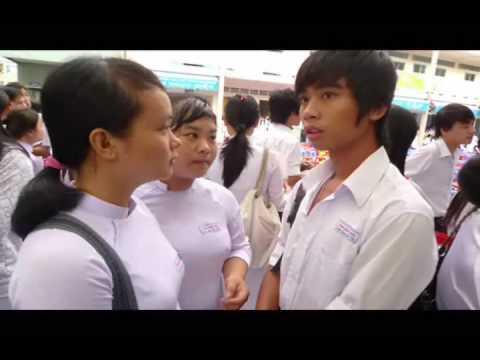 LTK-12b3-THPTBC Phan Ngoc Hien