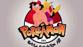 Pokeaman 2011 (Benjamin Beats ft. Mari Olsen)