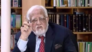 Islam Ahmadiyya Questions: Musleh Maud, Mujaddad, Mahdi, Khilafat, Financial Sacrifice