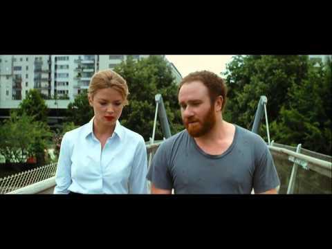 «Притворись моим парнем» — фильм в СИНЕМА ПАРК