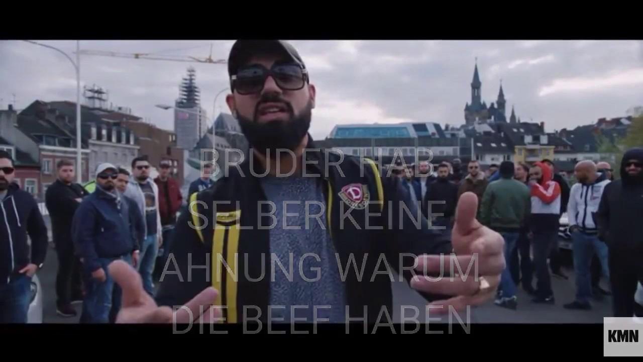 Beef Haben