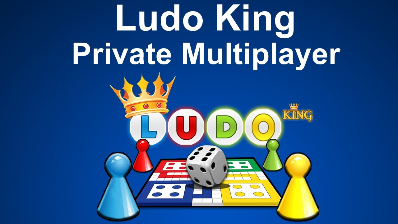 Ludo or rent three