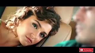 Zinda Hai Ye Dil Mera new song