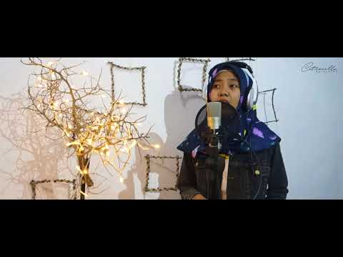Melly Goeslow - Bimbang (cover) by A. Afini