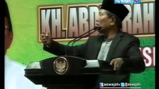 Dr KH Musta