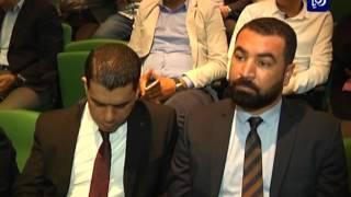 """""""الأردن دبي الإسلامي"""" يعلن تغير هوية المؤسسية إلى بنك صفوة الإسلامي"""