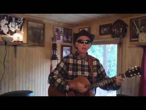 Wildcat Mountain Music #1,664 ( Joe Deitz) 2016