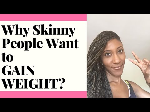 why-skinny-people-want-to-gain-weight?-|-skinnygotcurves-|-skinny-people-problems